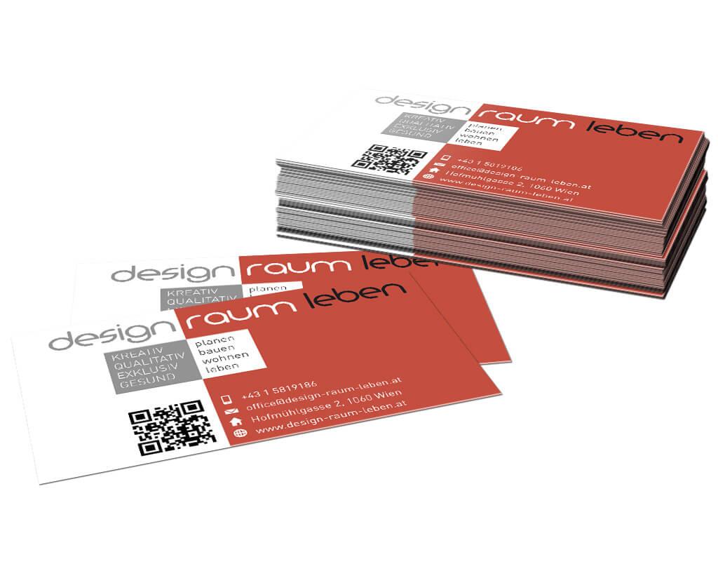 portfolio und referenzen grafikdesign von linomedia. Black Bedroom Furniture Sets. Home Design Ideas