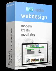 home_webdesign_box_2