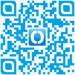 unitag_qrcode_1358951276514