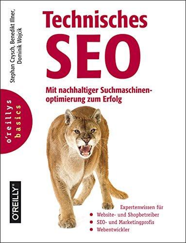 Cover-Technisches-SEO