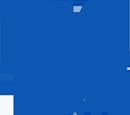 Logo WordCamp Vienna